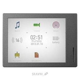 MP3 плеер (Flash,  HDD)  Cowon M2 32Gb