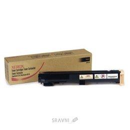 Картридж, тонер-картридж для принтера Xerox 006R01179