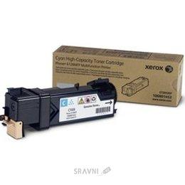 Картридж, тонер-картридж для принтера Xerox 106R01459