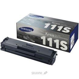 Картридж, тонер-картридж для принтера Samsung MLT-D111S