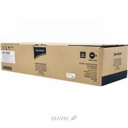 Картридж, тонер-картридж для принтера Sharp MX-315GT
