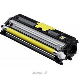 Картридж, тонер-картридж для принтера Konica Minolta A0V306H