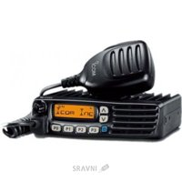 Рацию Радиостанцию Icom IC-F6023
