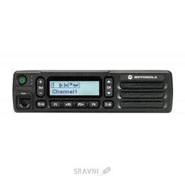 Рацию Радиостанцию Motorola DM-2600