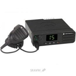 Рацию Радиостанцию Motorola DM-4400