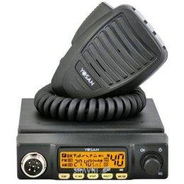 Рацию Радиостанцию Yosan CB-100