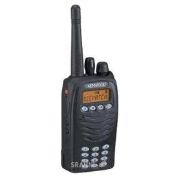 Рацию Радиостанцию Kenwood TK-3170M
