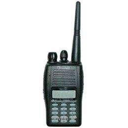 Рацию Радиостанцию JJ-Connect 9001 PRO