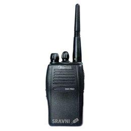 Рацию Радиостанцию JJ-Connect 9000 PRO