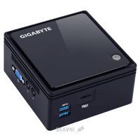 Gigabyte GB-BACE-3160