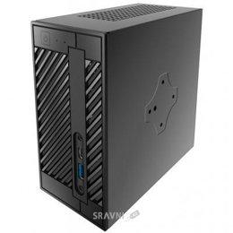 Настольный компьютер ASRock DESKMINI 110