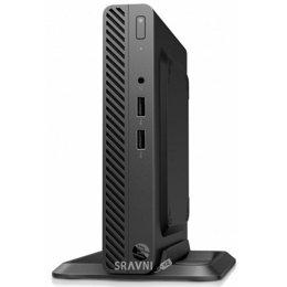 Настольный компьютер HP 260 G3 DM (4VG00EA)
