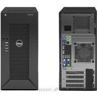 Dell PowerEdge T30 (210-AKHI)