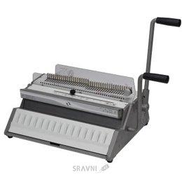 Брошюровальное оборудование Renz SRW 360