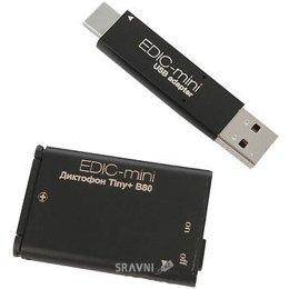 Диктофон EDIC-mini Tiny+ B80-150HQ