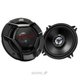 Автоакустику JVC CS-DR520