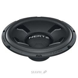 Автоакустику Hertz DS 30.3