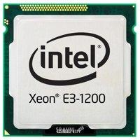 Фото Intel Xeon E3-1275 V5