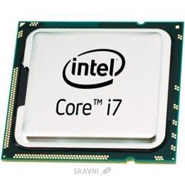 Процессор Intel Core i7-970