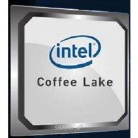 Фото Intel Core i3-8350K