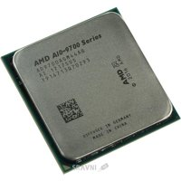 Фото AMD A10-9700