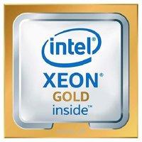 Процессор Процессор Intel Xeon Gold 5120