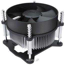 DeepCool CK-11508