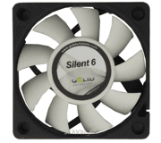 Фото GELID Solutions Silent 6