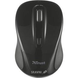 Мышь, клавиатуру Trust Xani