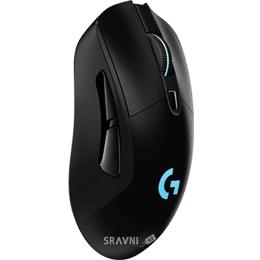 Мышь, клавиатуру Logitech G703 LightSpeed Wireless