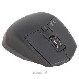 Мышь, клавиатуру Logitech MX Master 2S