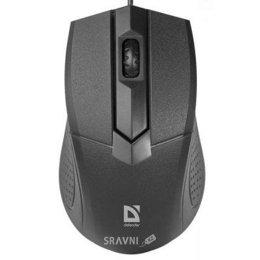 Мышь, клавиатуру Defender Optimum MB-270 (52270)
