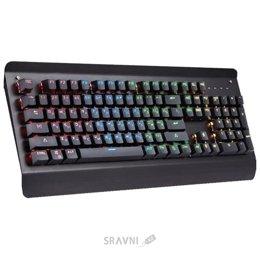 Мышь, клавиатуру Qcyber Zadiak