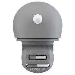 Мышь, клавиатуру ACME Wireless Mouse PEANUT