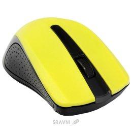 Мышь, клавиатуру Gembird MUSW-101