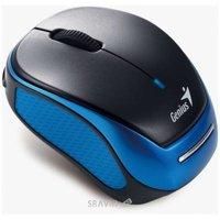 Мышь, клавиатуру Genius Micro Traveler 9000R