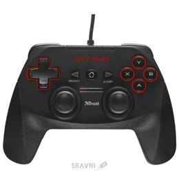 Джойстик, геймпад, контроллер Trust GXT-540