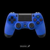 Фото Sony Dualshock 4 V2
