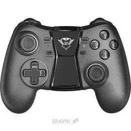 Джойстик, геймпад, контроллер Trust GXT-590