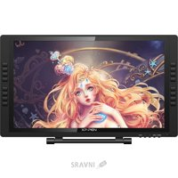Графический планшет, дигитайзер XP-Pen Artist 22E Pro