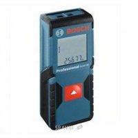 Bosch GLM 30 Professional (0601072500)