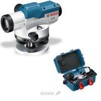 Bosch GOL 32D (0601068500)