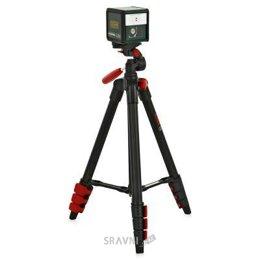 Контрольно-измерительное оборудование Bosch Quigo Plus (0603663600)