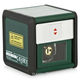 Контрольно-измерительное оборудование Bosch Quigo III (0603663521)