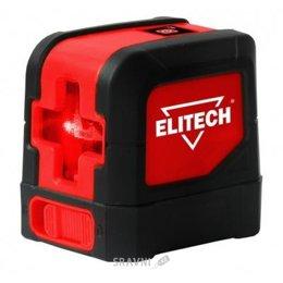 Контрольно-измерительное оборудование Elitech ЛН 3