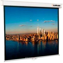 Экран LUMIEN Master Picture 232x130 (LMP-100116)