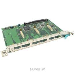 Оборудование для офисных АТС Panasonic KX-TDA0190XJ