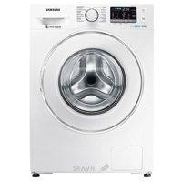Samsung WW80J5410IW