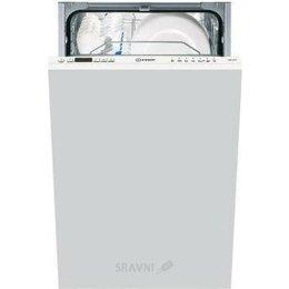 Посудомоечную машину Indesit DISR 14B