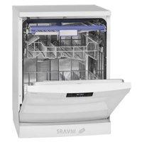 Посудомоечную машину Посудомоечная машина Bomann GSP 851